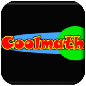 CoolMath.png